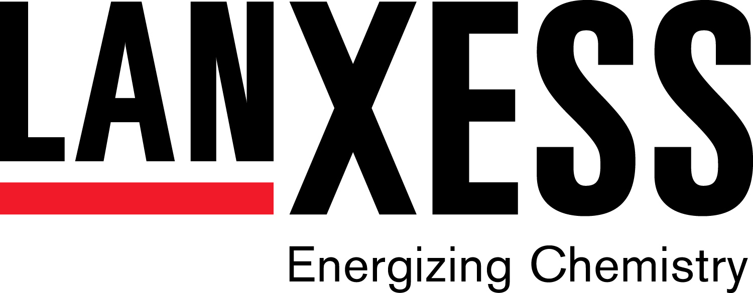 Lanxess Solutions