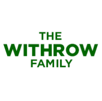 Withrow Family